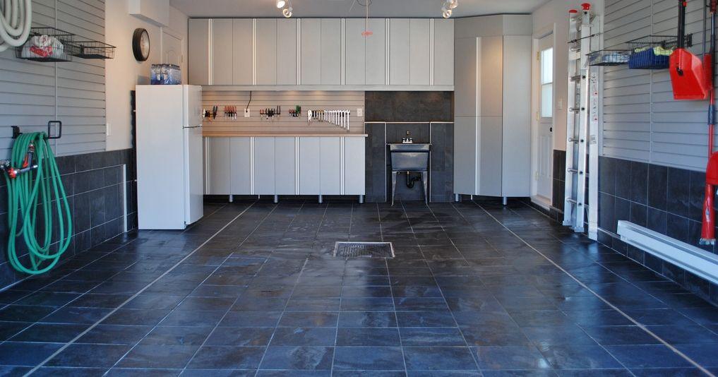 Floor tiles design with price 4196114 - spojivach.info