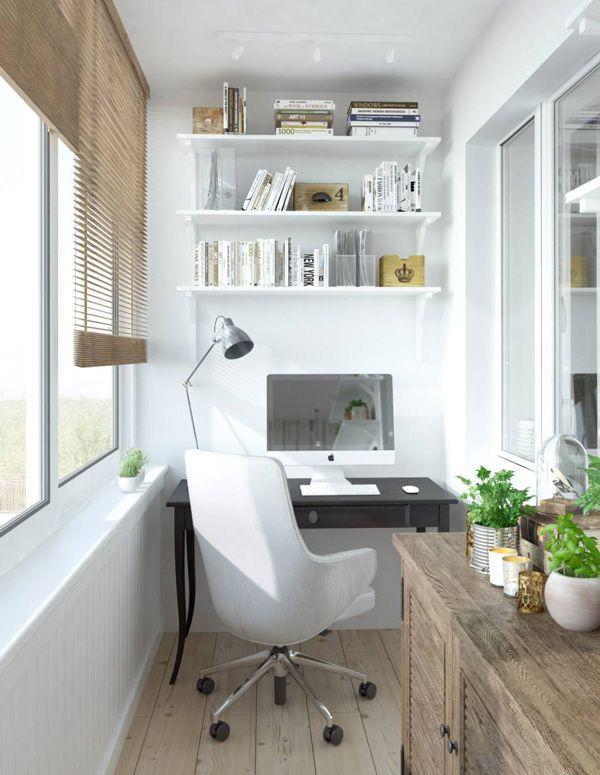 выбирать данному балкон кабинет дизайн фото суп