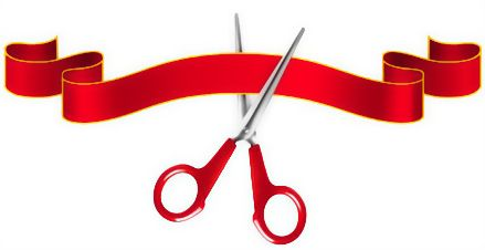 Scissors-with-red-ribbon-vector-021.jpg