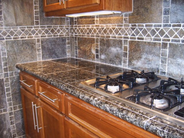Tile-counter-and-backsplash.jpg