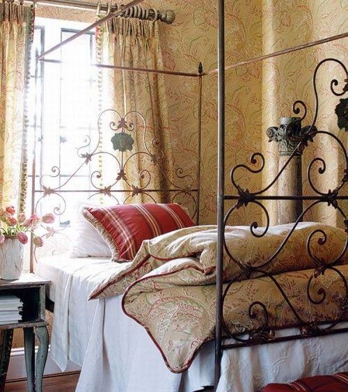 french-interior-design-41-500x563.jpg